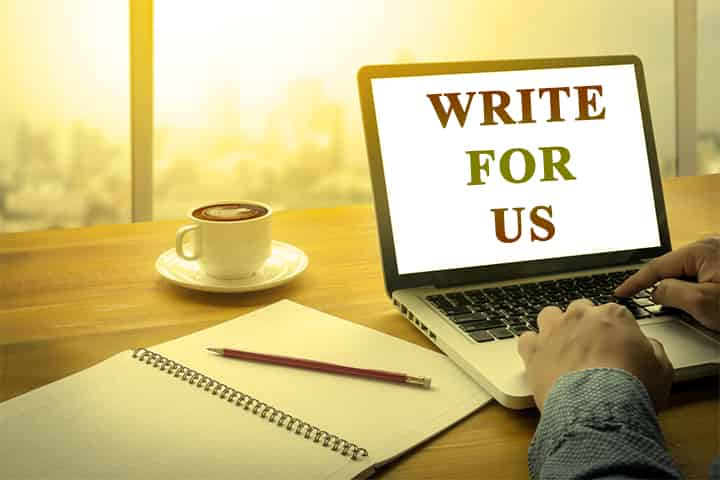 Technology Write For Us for Tech Buzz Feeds